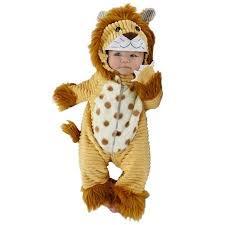 infant costume cheap lion infant costume find lion infant costume deals on line