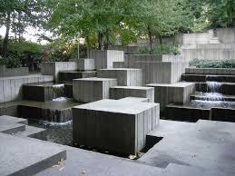 amusing modern landscape design park modern landscape design