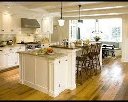 kitchen island with breakfast bar designs kitchen island designs for small spaces interesting kitchen island