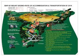 Java Map Get Kampung Osing Inn Bromo