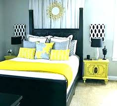 blue yellow bedroom blue and yellow bedroom ideas pastel blue and yellow living room