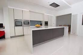 kitchen island worktops uk quartz worktops quartz work surfaces from lwk kitchens