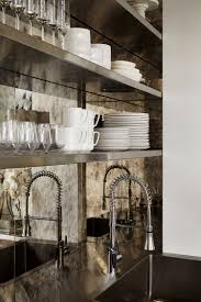 Kitchen Faucets Nyc by Dxv 2016 Design Panel Bios And Vignettes
