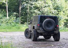 1993 jeep wrangler lift kit how to choose a jeep wrangler lift kit mods you ll need to