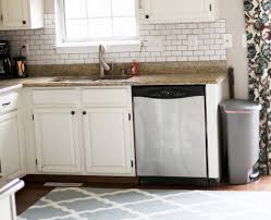 appealing art kitchen rugs walmart as kitchen backsplash tile