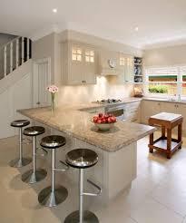 paint idea for kitchen kitchen painting kitchen cabinets black white kitchen cabinet