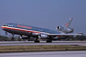 american airlines dc 10 features infinite flight community