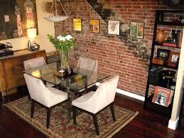 The Brick Dining Room Furniture Brick Dining Room Set Brick Dining Room Sets Stunning The