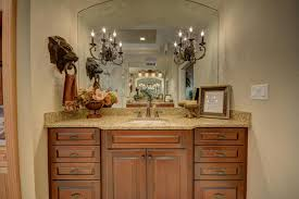 Home Design And Furniture Palm Coast by Design Studio Home Builders St Augustine Fl Seagate Homes Llc