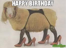 Rude Happy Birthday Meme - dirty birthday meme happy birthday dirty meme images