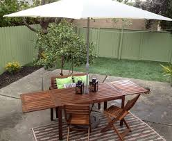 outdoor chair with table attached lawn chair with table attached trendy side table rocky cing
