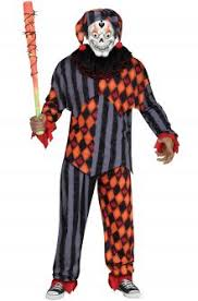Court Jester Halloween Costume Jester Costumes Purecostumes