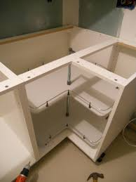 Assembling Ikea Kitchen Cabinets Kitchen Cabinet Dynamic Ikea Cabinets Kitchen Truth About