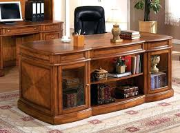 Office Desk Woodworking Plans Desk Plans Wood Desk Plans Wood Desk Woodworking Plans Netup Me