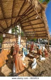 outdoor nativity size outdoor nativity outdoor size nativity