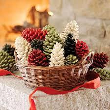 Christmas Decoration Ideas Pinterest 597 Best Christmas Decor Images On Pinterest Christmas