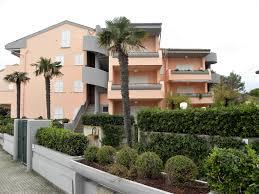 appartamenti marcelli numana appartamento in vendita a marcelli di numana rif 128 maiolini