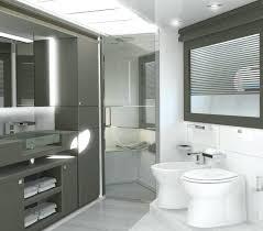 awesome bathroom ideas bathroom 100 impressive awesome bathroom ideas images concept