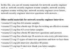 It Security Resume Examples by Cover Letter Examples Finance Haadyaooverbayresort Com