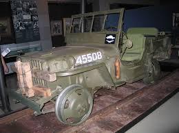 jeep tank military jeep train wikipedia