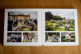 Wedding Picture Albums Wedding Albums