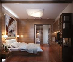 luxury bedroom decorating ideas and pictures in warm color home