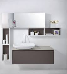designer bathroom furniture best 25 contemporary bathroom furniture ideas on