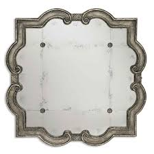 Discount Country Home Decor Best Hand Painted Mirror Frames Products On Wanelo Multicolor