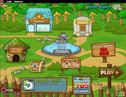 btd5 hacked apk bloons tower defense 5 hacked cheats hacked