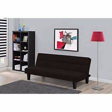Target Sofa Bed by Cheap Futon Sofa Beds Roselawnlutheran