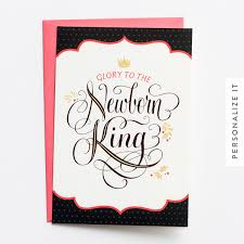 funny christmas card templates free christian cards inspirational gifts home decor and more dayspring glory to the newborn king 18 christmas boxed cards