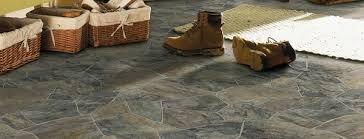 Vinyl Flooring Ideas Affordable Flooring Ideas U2013 Top 6 Cheap Flooring Options