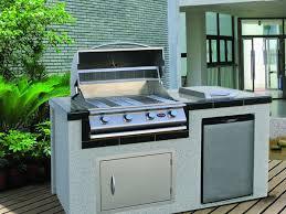 prefab outdoor kitchen grill islands outdoor kitchen awesome outdoor island kitchen tips creating a