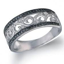 Gothic Wedding Rings by Gothic Engagement Rings Designs U0026 Inspiration Durham Rose