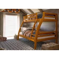 twin over full bunk beds hayneedle