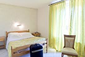 chambre annexe chambre annexe avec picture of hotel du lac de madine