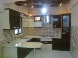 brilliant kitchen cabinets karachi design cabinet for inspiration