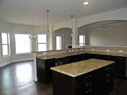 kitchen granite countertops ideas grey granite countertops cosmic black granite slabs grey granite