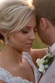 south jersey wedding photographers weddings south jersey wedding photographers
