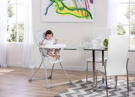 High Chair Desk Delta Children Ez Fold High Chair Delta Children U0027s Products