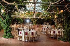 wedding venues in tucson az weddings wedding venues reception