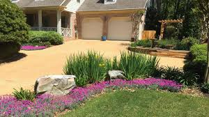 Home Landscape Creative Habitats U2013 Auburn Alabama Landscaping
