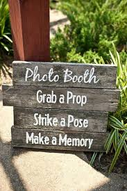Wedding Photo Booth Ideas Wedding Photobooth Wedding Flair