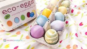 best easter egg coloring kits how to dye easter eggs with colors instincts