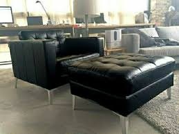 canap cuir ik a canap en cuir ikea stunning occasion relaxima freedom canap duangle