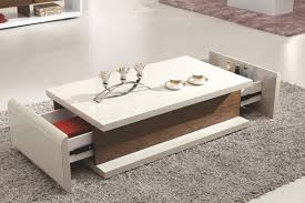 sofa center table glass top italian wooden center tables glass top center table design view