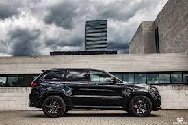jeep grand cherokee limousine jeep u201c entuziasto garaže u2013 vienas iš 75 pasaulyje egzistuojančių