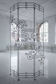 Room Divider Screens by 145 Best Dressing Screens Room Dividers Images On Pinterest