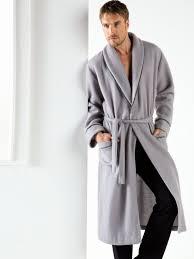 robe de chambre chaude homme meilleur of robe de chambre homme chambre