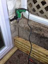 Adding Egress Window To Basement Egress Window Part 3 Of 3 Joshua Of All Trades Master Of Some